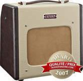 Fender Champion 600 詳細レビュー