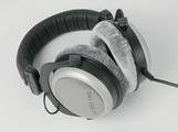 スタジオヘッドフォン比較パート 3