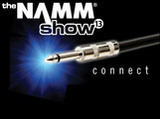 Winter NAMM 2013 最新情報およびビデオ