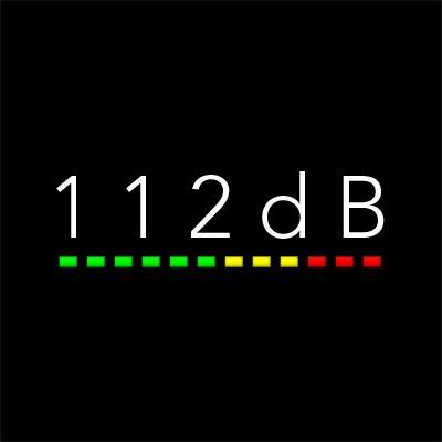 -50% sur tous les plug-ins de 112dB à l'occasion du 112 Day