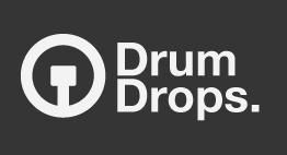 Votre commande à moitié prix chez Drumdrops