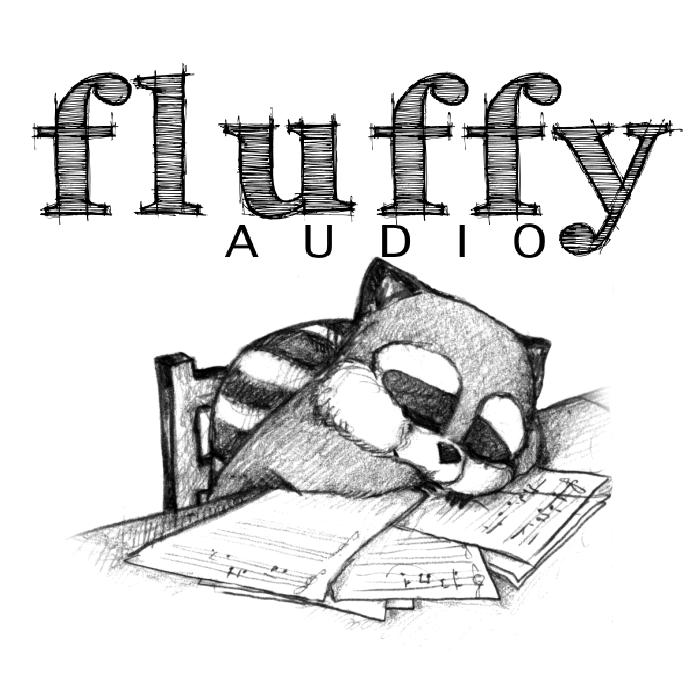 -30% chez Fluffy Audio pendant un mois