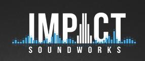 Summer Sale chez Impact Soundworks