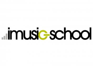 Des cours de chant et de guitare en ligne gratuits