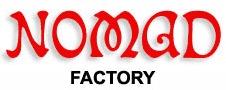 Les plug-ins Nomad Factory en promo