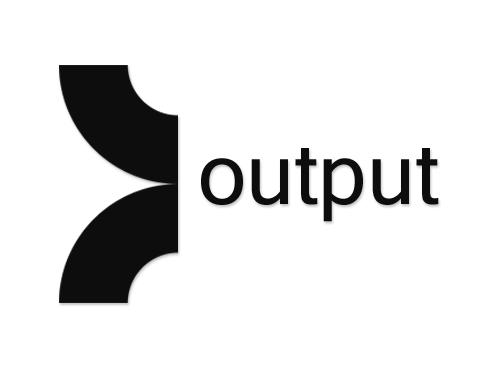 Les instruments virtuels d'Output en promo chez Native Instruments