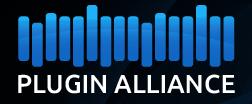 Promotion Rocktober chez Plugin Alliance