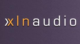 Addictive Drums 2 - forum XLN Audio - Audiofanzine