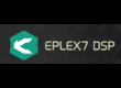 Eplex7 DSP