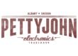 Pettyjohn Electronics