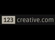 Promo sur les presets Massive chez 123creative