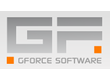 GForce Software Gforce Streetly Tapes - Vol 1