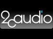 -40% minimum sur le catalogue de 2C Audio