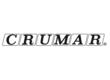 Crumar DS1