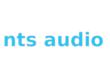 NTS Audio UDLG-1