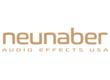 Neunaber Technology