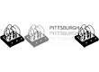 Pittsburgh Modular Safari