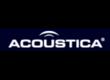 Acoustica Mixcraft アップデート v4.5 b117
