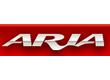 Recherche Aria Pro 2 JS series