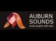 Auburn Sounds fait son Black Friday