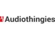 Audiothingies
