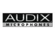 Audix Microphone Finder