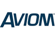 Aviom Digital Snakes PRO16