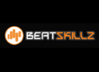 BeatSkillz