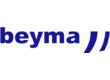 vends Beyma 18GT400 4 ohms