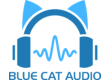 Blue Cat Audio Update für alle Audio Plug-ins
