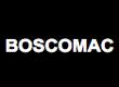 Boscomac