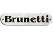 [Music Italy Show] Brunetti al Music Italy Show