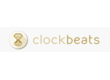 Clockbeats, nouvelle plateforme collaborative