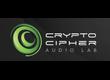 Crypto Cipher Audio Lab