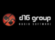 D16 Group releases Devastor v1.0