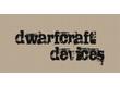 Dwarfcraft Devices Loop Mangler