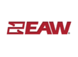 EAW Commercial presenta due nuovi modelli per la serie SMS
