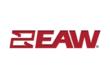 Vend EAW 2 HPS 46