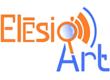 Autres matériels audio & vidéo