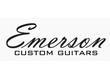[BKFR] -20% chez Emerson Custom