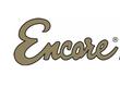 Encore E89