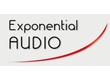 Exponential Audio