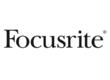 Un Plugin Collective X4 chez Focusrite