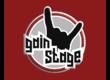 https://img.audiofanzine.com/images/u/manufacturer/thumb1/gain-stage-13028.png