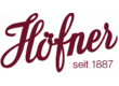 Hofner Guitars New President
