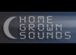 Homegrown Sounds