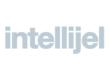 Intellijel Designs