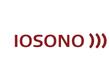 [Musikmesse] IOSONO Anymix