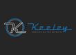 Keeley Electronics