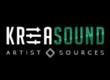 Kreasound héberge vos concours de remix